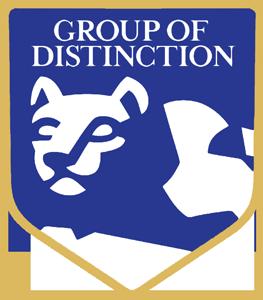 groupsofdist