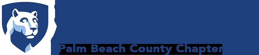 penn-state-alumni-pbc-logo-839