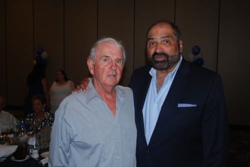 2015 An Evening with Franco Harris-33