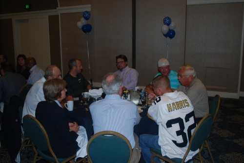 2015 An Evening with Franco Harris-43