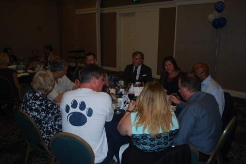 2015 An Evening with Franco Harris-45