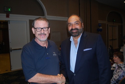 2015 An Evening with Franco Harris-5