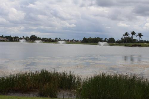 2015 Inaugural Golf Tournament-14