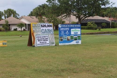 2015 Inaugural Golf Tournament-18