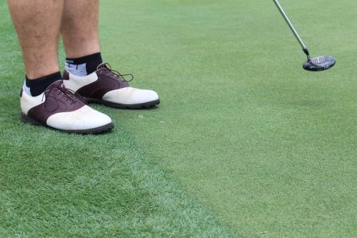 2015 Inaugural Golf Tournament-6