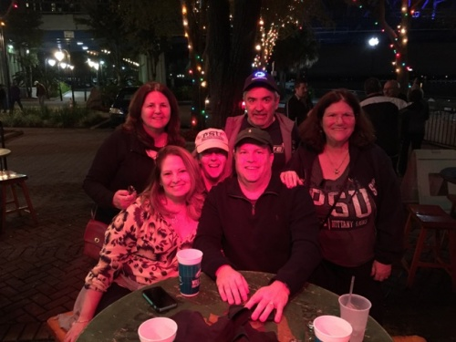 2016 Football Watch Party-2